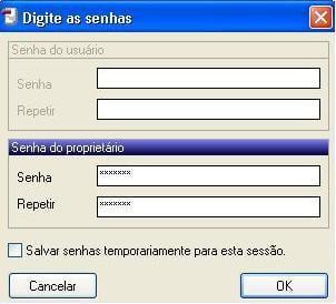 pdfprotegido7