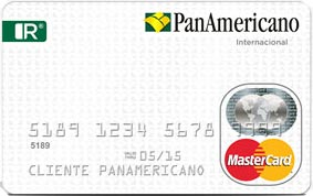 panamericano pre pago