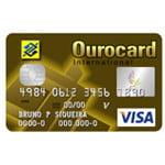 Cartão Open Card Internacional