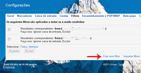 bloquear-email-gmail-2