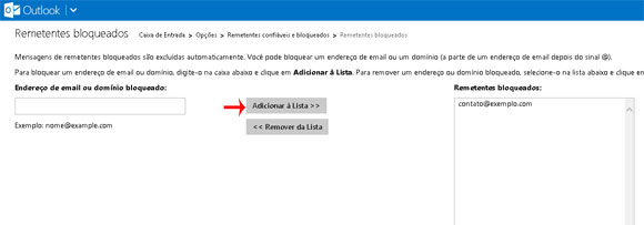 bloquear-email-outlook-4