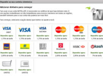 neteller deposito banco do brasil