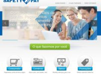Safetypay 1