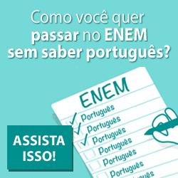 Curso Portugues Pratico