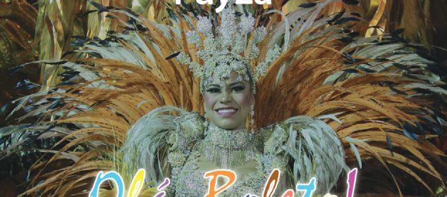 Payza Boleto Brasil