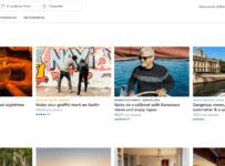Airbnb receber pelo Cartão Payoneer
