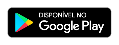 Baixar Recargapay Google Play Store