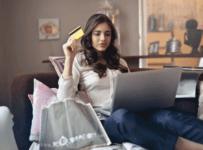 Cartão Pré-pago Internacional opções